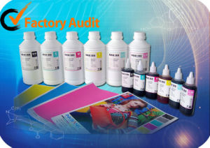 Ink, CISS Ink, Dye Ink, Ink System, CISS, Cartridge for Epson XP-402 Inkjet Printer Head