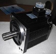 Servo Motor pictures & photos