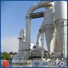 Widely Used Raymond Mill with Superfine Quality pictures & photos