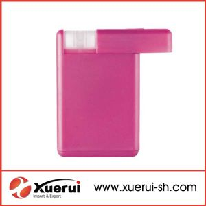 Pocket Card Sprayer Bottle for Perfume pictures & photos