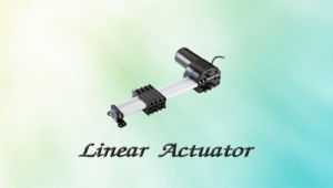 6000n 24V DC Linear Actuator for Electric Sofa pictures & photos