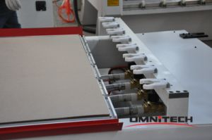 Wood Working Machine CNC Router for Cabinet pictures & photos