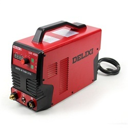 2014 Newest 200A Digital MMA Welder