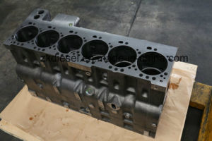 Cummins 6CT Cylinder Block 3971411 Engine Block pictures & photos
