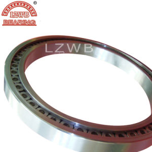 Factory Supply Inch Taper Roller Bearing Lm48548/10 pictures & photos