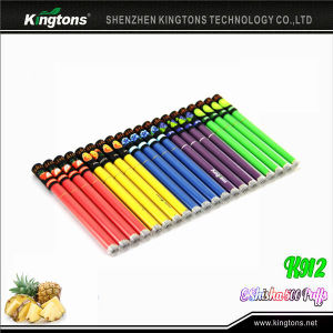 High Quality Guaranteed 500 Puffs K912 Electronic Cigarette pictures & photos