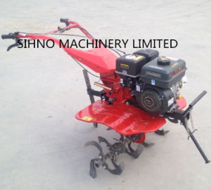 Agricultural Machinery Micro Tillage Machine pictures & photos