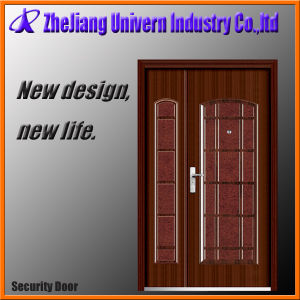 Steel Interior Door pictures & photos