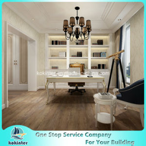 Kok Hardwood Flooring Laminate Valuecollection 05 pictures & photos