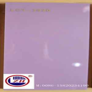 Lct Scratch Resistant MDF Board (ZH-3020) pictures & photos