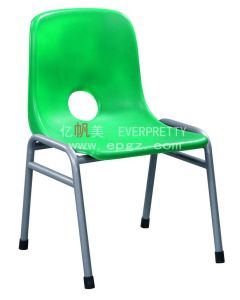 New Plastic Chair Comfortable Kids Styling Chair pictures & photos
