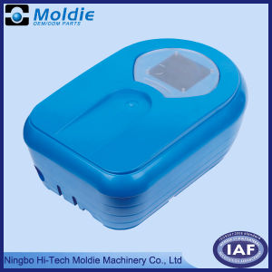 ABS Vo Standard Injection Battery Box with 2300g pictures & photos