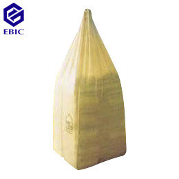Jumbo Bag (Double point) for Filling 1000kgs pictures & photos