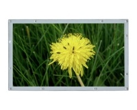 "26"" Industrial Ultra Low Power High Brigthness (600nits) LCD Panel (BR15050S)"