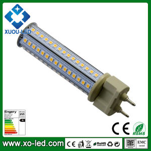 LED Corn Bulb 12W 15W AC100-240V DC12V G12 Lamp 3years Warranty 360degree G12 Base LED Lamp