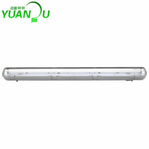 Fluorescent Tube Fixture (YP8136T) pictures & photos