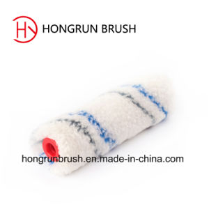 4′′ Mini Paint Roller Cover (HY0549) pictures & photos