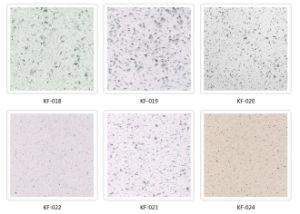 Hot Sale Artificial Quartz Stone Countertop pictures & photos