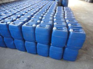 99% Liquid Acetic Acid Glacial C2h4o2 64-19-7 pictures & photos