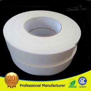 Best Quality Hotmelt Double Sided EVA Foam Tape pictures & photos
