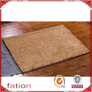 Custom Shaggy Carpet High Quality Door Mat