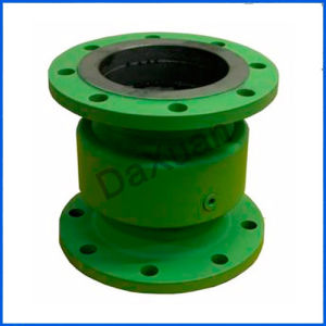 Hydraulic Oil High Speed Elbow 180 Degree High Quality Pipe Swivel Joint