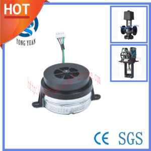 High Quality Reversible Motor for Motorized Valve Actuators (SM-65)