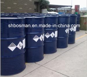 Agrochemicals CAS: 333-41-5 Diazinon 95% price pictures & photos