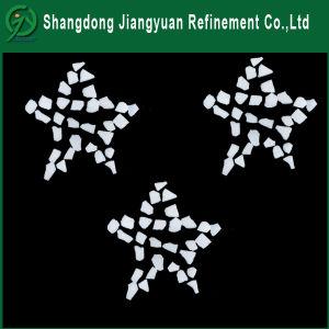 17%Aluminium Sulphate (Alum) for Water Treatment pictures & photos
