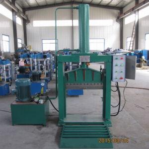 Rubber Cutting Machine/Rubber Machinery