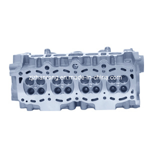 Aluminum Cylinder Head for Toyota 5S/5SFE (11101-79165) pictures & photos