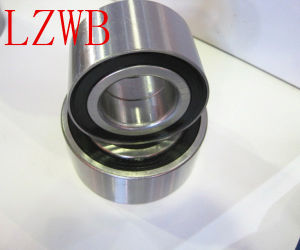 Long Service Life Automotive Wheel Bearing with ISO Certificated pictures & photos