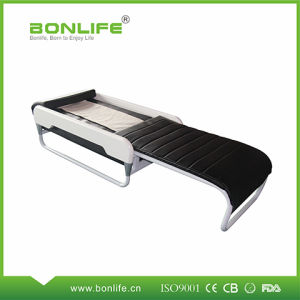 Collapsible Jade Massage Bed pictures & photos