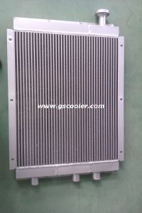 High Performance Compressor Cooler pictures & photos