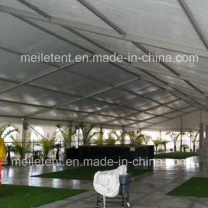 16X22 Marquee Party Tent Manufacturer Gz pictures & photos