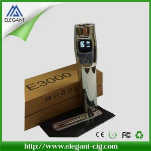 2014 New Original Smart Mechanical Mod 26650 Mod 50W E-Cigarette Us