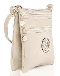 Small Shoulder Bag Women Fashion Bag Online Handbag pictures & photos