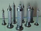 All Aluminum Alloy Conductors (AAAC)