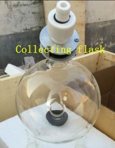 Pirce for Digital 1-100L Laboratory Rotary Evaporator pictures & photos