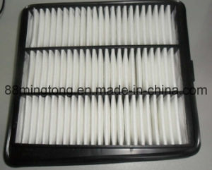 Air Filter for Hyundai (OEM NO.: 28113-3K200) pictures & photos