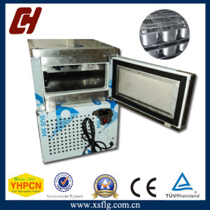 Foshan China Flash Freezer / Blast Freezer (F-02) pictures & photos