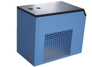 High Quality Sheet Metal Box (LFCR0314) pictures & photos