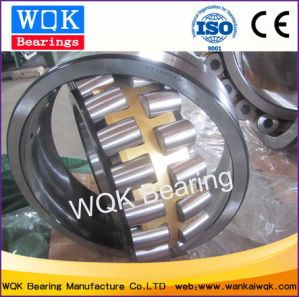 Roller Bearing 23160 Ca/W33 Wqk Spherical Roller Bearing pictures & photos