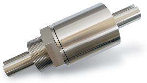 Long/Short Shaft Mild Steel Shaft Supplier Precision Forging Shaft pictures & photos