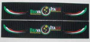 Brand New Promotional Soft PVC Bar Mat PVC Bar Mat pictures & photos