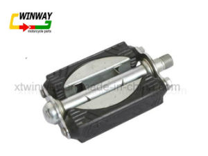 Hot Selling Traditional Quality Bicycle Parts Pedal pictures & photos