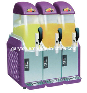 Slush Machine for Making Juice Snow Shape (GRT-X360) pictures & photos
