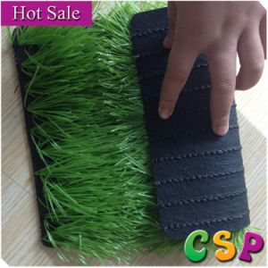 Chinese Artificial Football Lawn pictures & photos