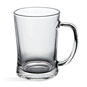 22oz / 660ml Pilsner Glass Beer Glass Mug pictures & photos