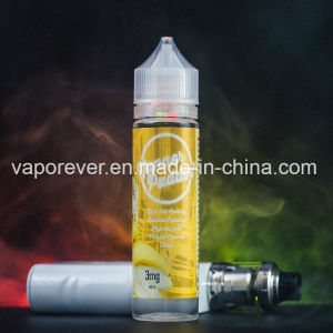 Element Milk Man Kilo Clone E Liquid From Chinese Factory OEM ODM Customized E-Liquid for Vaping Device pictures & photos